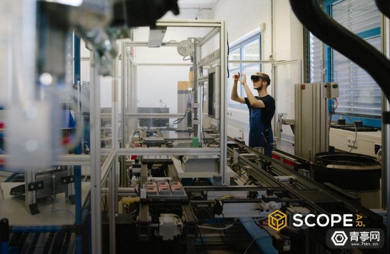 Scope-AR-ServiceMax-768x500