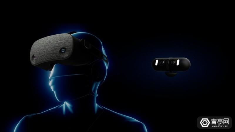 VR-Still
