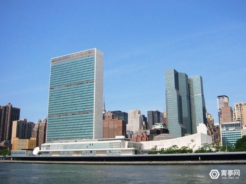 UN_NYC_building