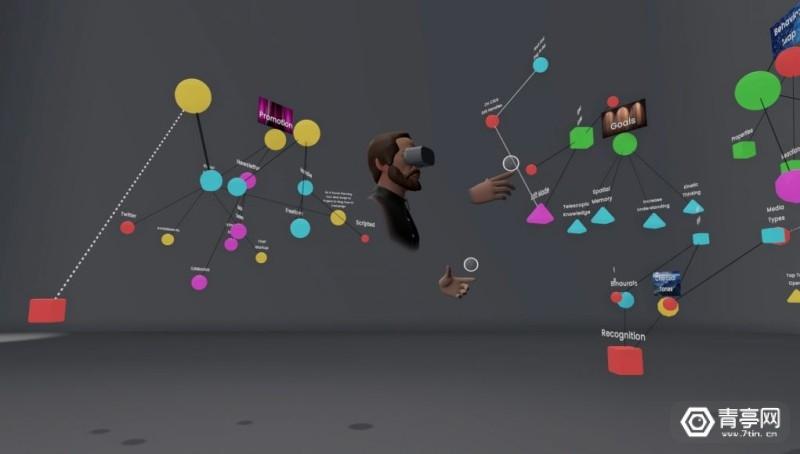 noda-vr-mind-mapping-5-1021x580