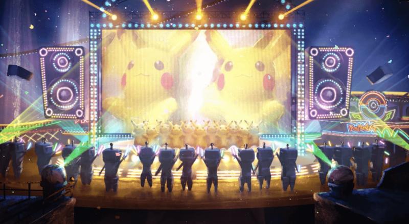 PokemonVirtualFest_3