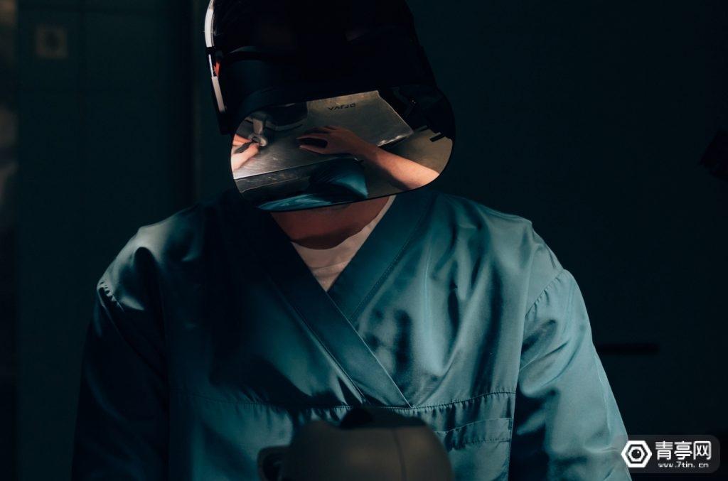 迈进专用VR时代,Varjo融资5400万美元