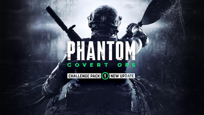 PhantomCovertOpsChallengerPack4-1024x576