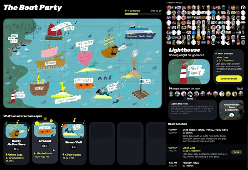 boat-party-sparkle-interface-1