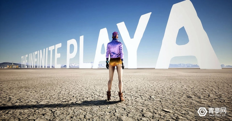 the-infinite-playa-featured