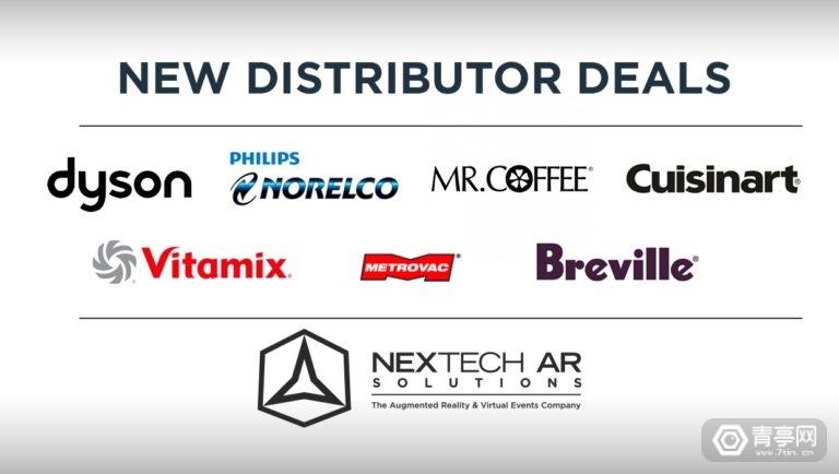 NexTech-New-Distribution-768x434