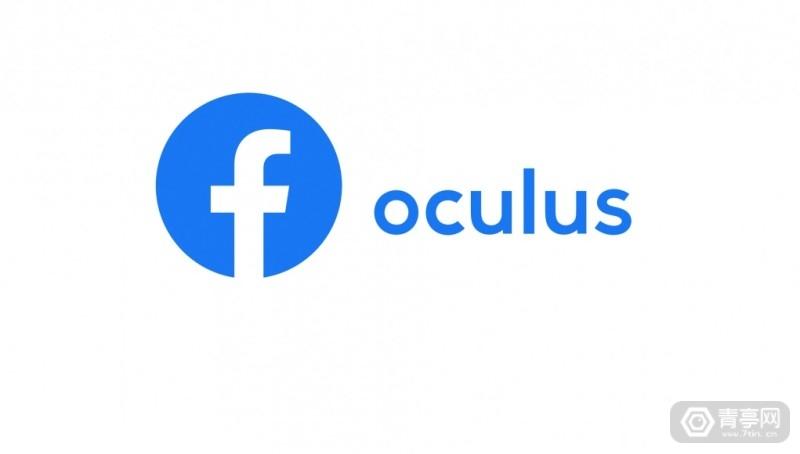 facebook-oculus-1021x580