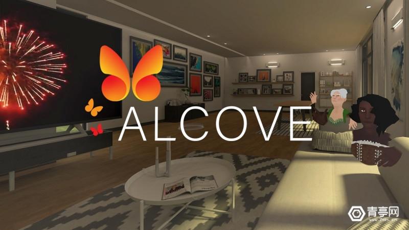 alcove-Alcove-Cover-Landscape