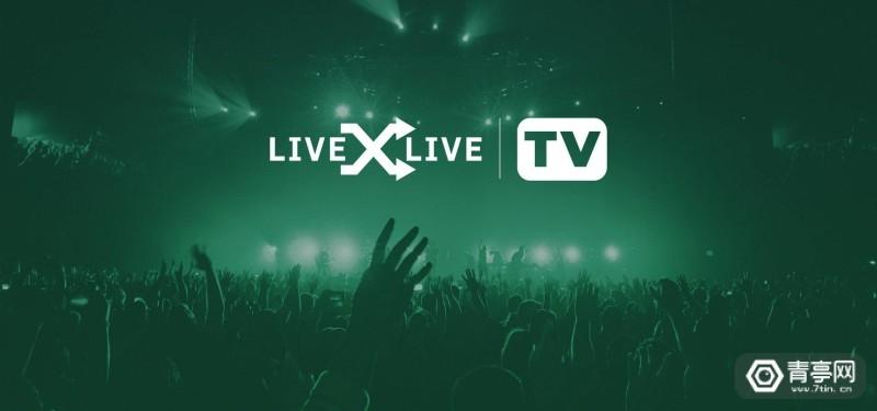 Hero-LiveXLiveTV-Web-1920x900-1