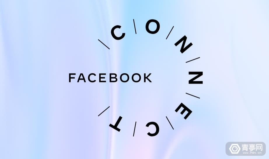 Oculus Connect大会更名Facebook Connect