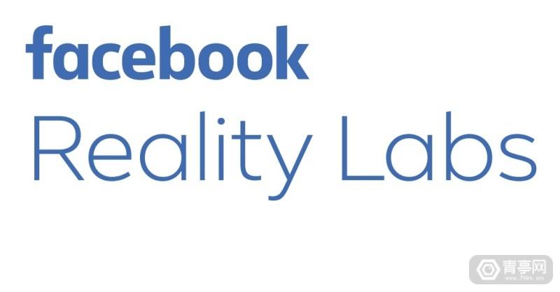 Facebook Reality Labs facebook_reality_labs