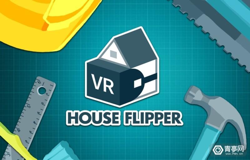 HouseFliiperVR_2-1140x798