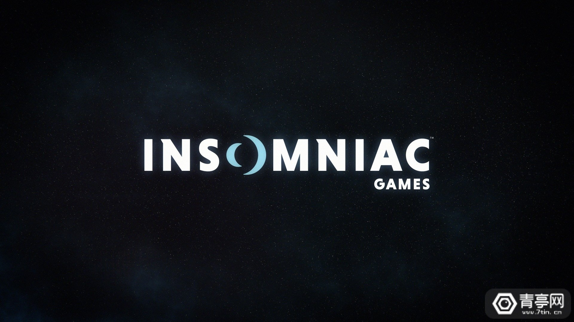 索尼收购Insomniac Games金额曝光 仅2.3亿美元