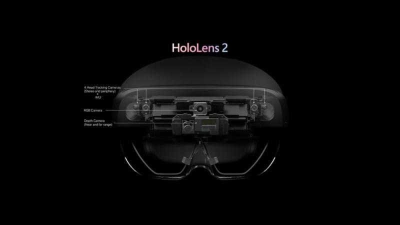 1400x788_HoloLens_NoLogo-1-1024x576