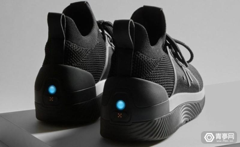 HapticSneakers_1-810x498