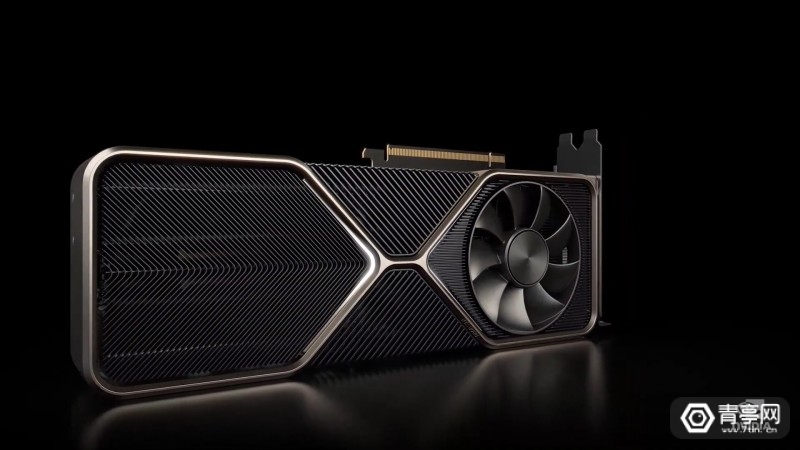 NVIDIA正式发布新一代GeForce RTX 30系列显卡 (8)