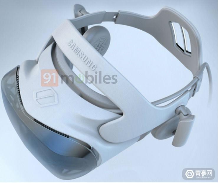 Samsung-VR-patent-1-1