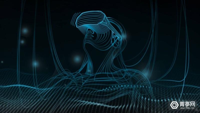 virtual-reality-1021x580