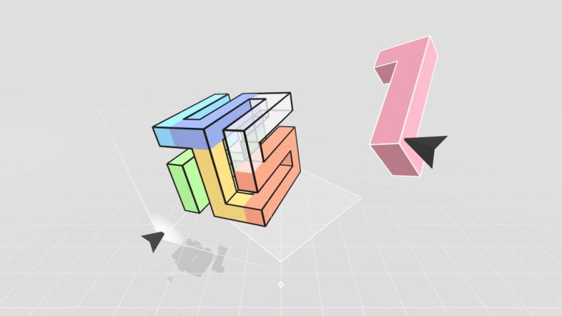 cubism-puzzle-oculus-quest-1024x576