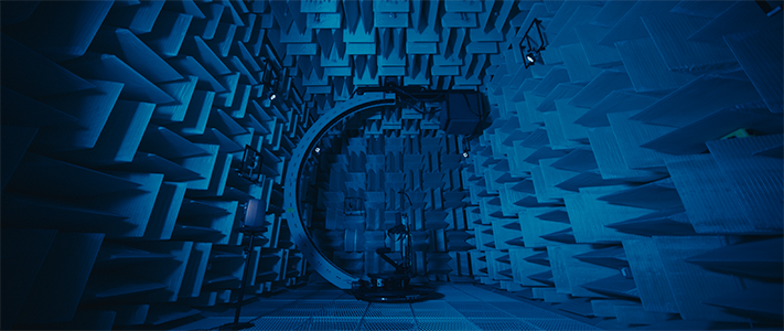 FRL-Research-Audio-Anechoic-Chamber-2