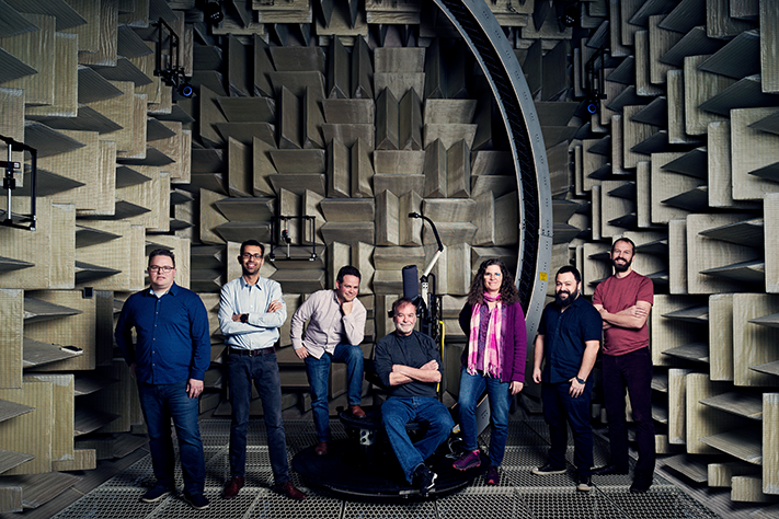 FRL-Research-Audio-Group-Shot