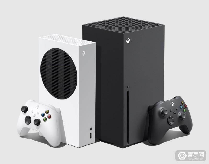 Xbox Series (7)
