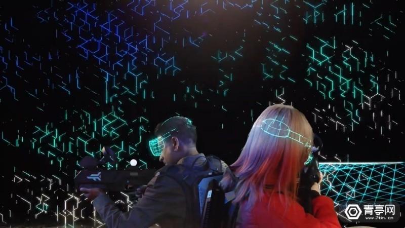 孤岛惊魂VR:深入疯狂(Far Cry VR Dive Into Insanity (4)