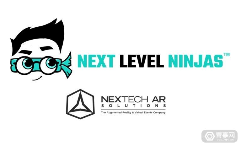 NexTech-Next-Level-Ninjas-768x465