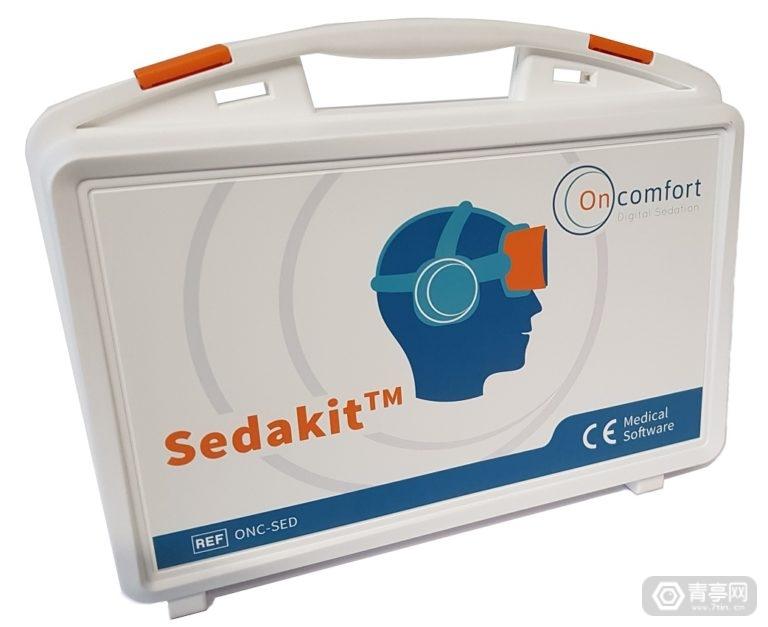 Oncomfort-Seakit-box-768x627