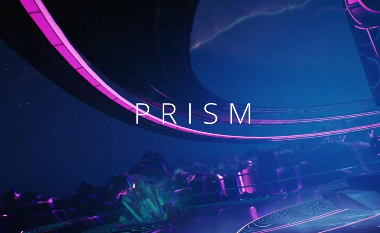 VR社交平台Sensorium电音演唱会场景预告片发布