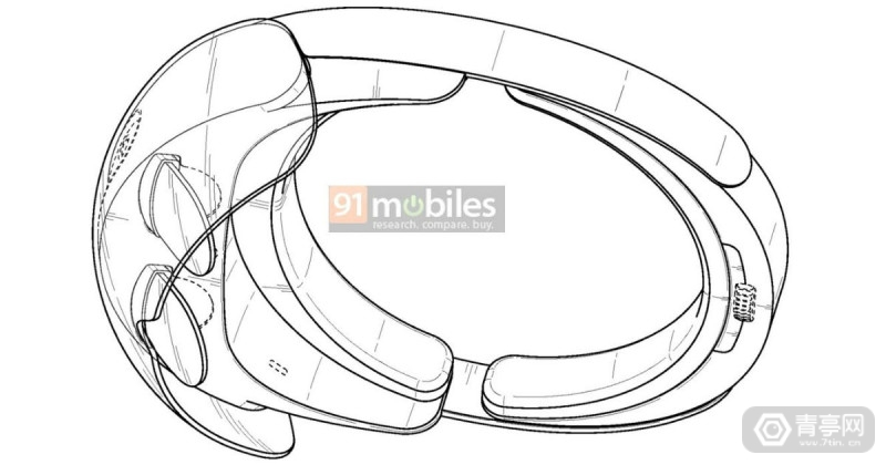 samsung-ar-glasses-patent-feature-image
