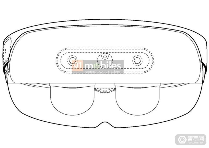 samsung-mixed-reality-patent-6