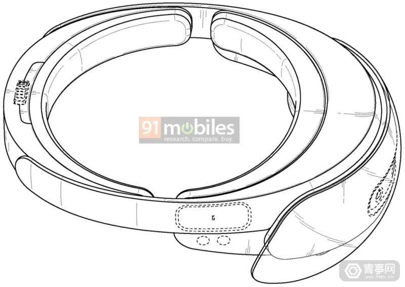 samsung-ar-glasses-patent-images-06