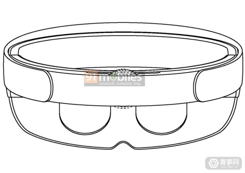 samsung-mixed-reality-patent-2