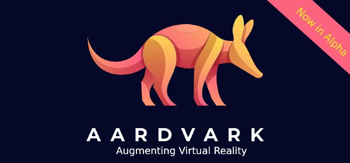 Valve开发者推WebVR 3D立体概念界面,将为其举办开发比赛