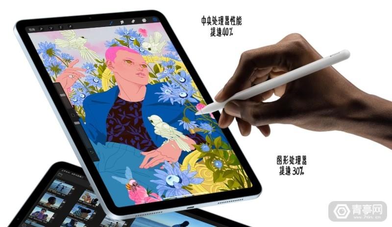 iPad Air (4)