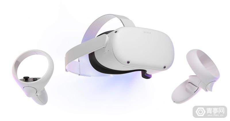 Oculus Quest 2 (7)