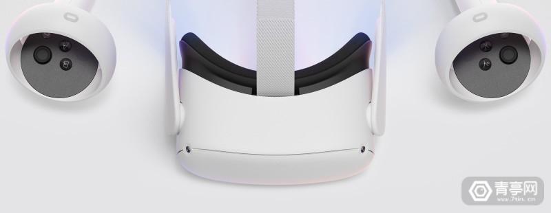 Oculus Quest 2 (8)