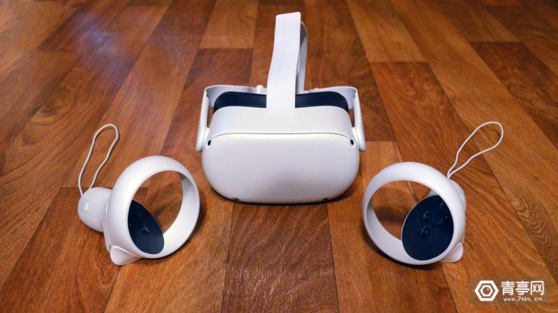 oculus-quest-2-review-5