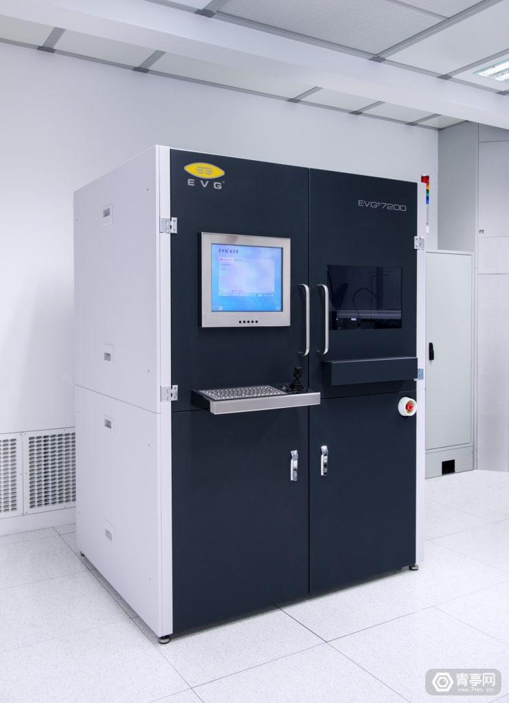 EVG7200-Automated-SmartNIL-UV-Nanoimprint-System-741x1024-1