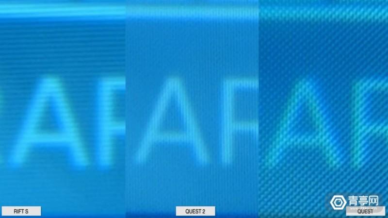 Quest 2屏幕对比 (11)