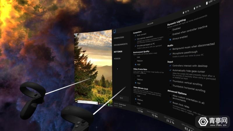 oculus-quest-vr-desktop