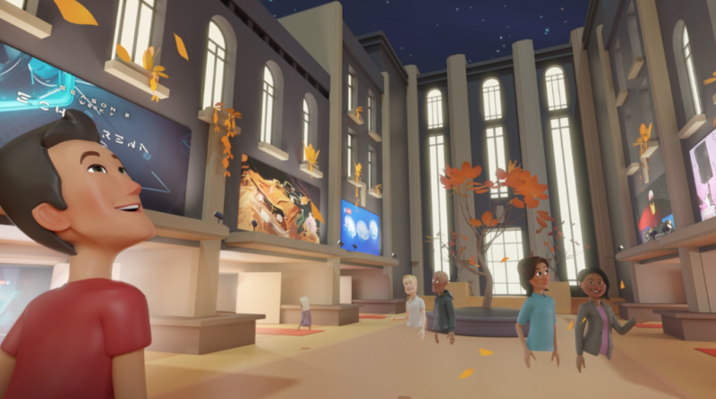 oculus-venues-expands-beta-access-ahead-of-facebook-connect