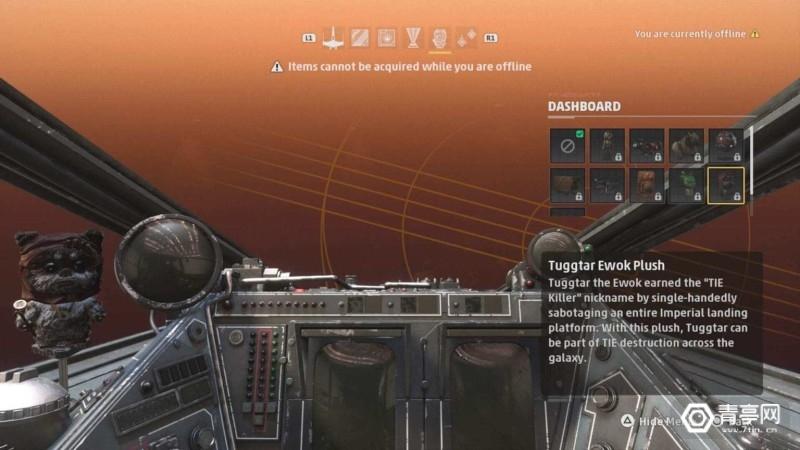 星球大战:战机中队 (3)
