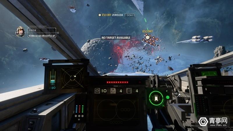 星球大战:战机中队 (8)