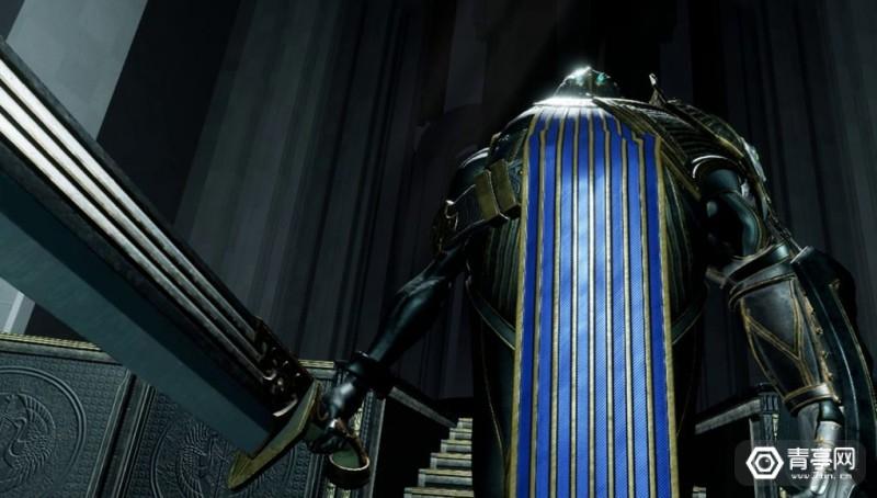 swords-of-gargantua-1021x580