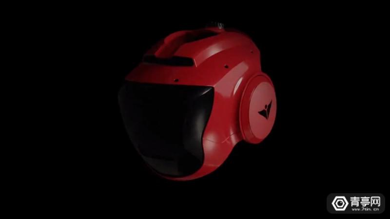 jump-vr-headset