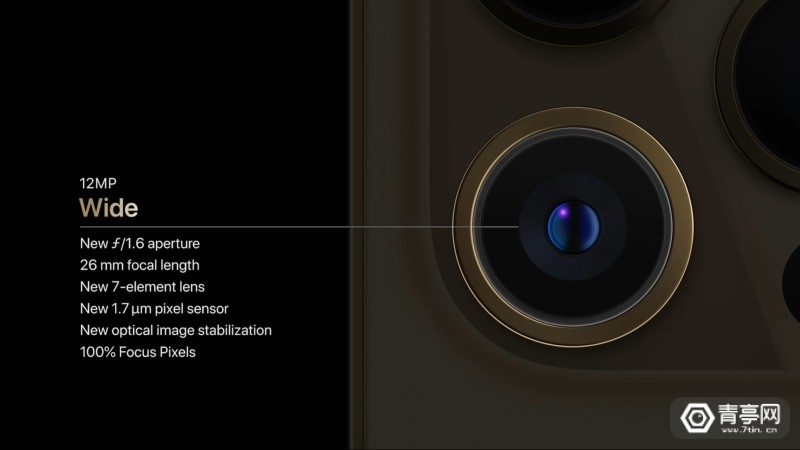 iPhone 12 Pro (4)