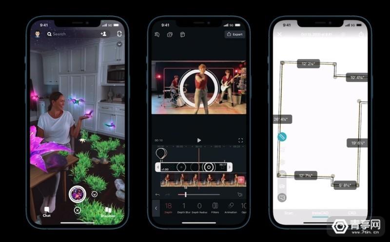 iPhone 12 Pro (8)