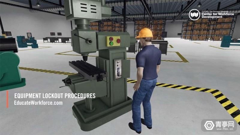 Clemson-VR-4